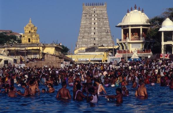 Rameshwaram 8